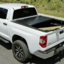 Top 5 Best Hard Tonneau Covers Reviewed | My Truck Needs This
