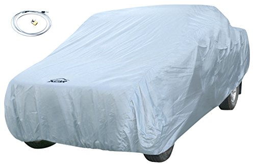 top 5 best truck covers reviewed my truck needs this