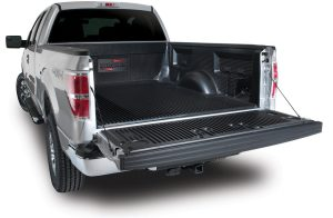 Top 5 Best Pickup Truck Drop In Bed Liners My Truck
