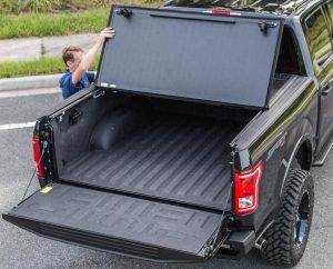 Best Truck Folding Tonneau Covers Buying Guide My Truck Needs This