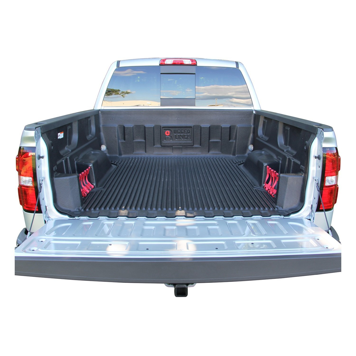 Top 5 Best Pickup Truck Drop-In Bed Liners | My Truck Needs This